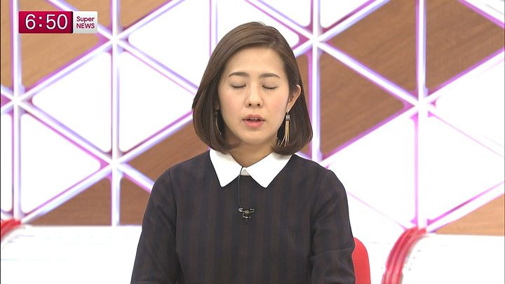 tsubakihara20141217_08.jpg