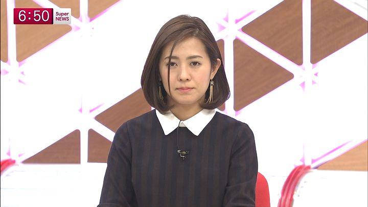 tsubakihara20141217_09.jpg