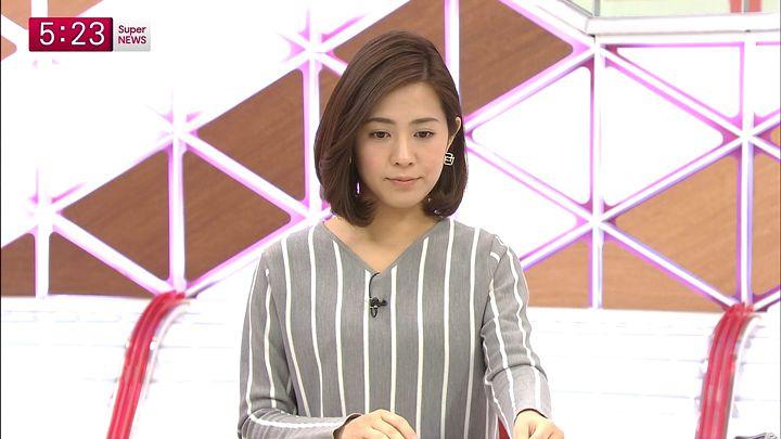 tsubakihara20141218_08.jpg