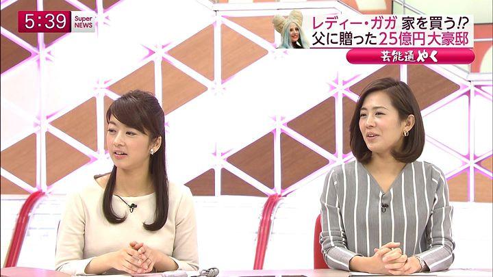 tsubakihara20141218_12.jpg