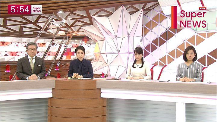 tsubakihara20141218_13.jpg