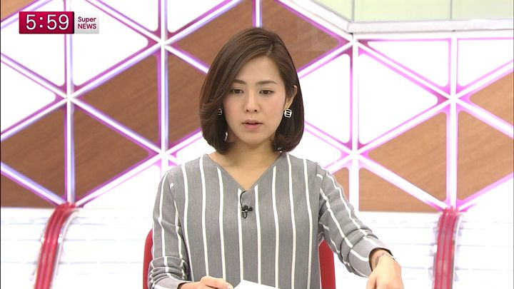 tsubakihara20141218_14.jpg