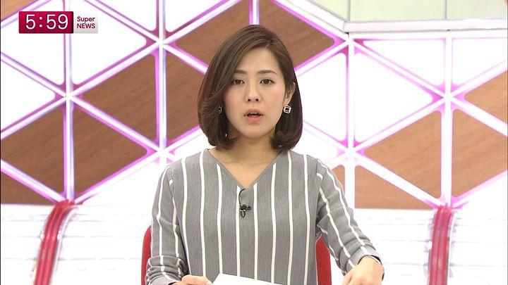 tsubakihara20141218_15.jpg