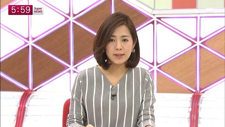 tsubakihara20141218_16.jpg