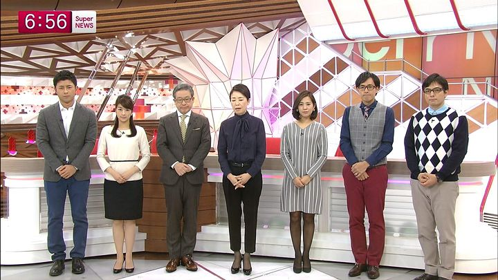 tsubakihara20141218_22.jpg