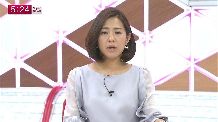 tsubakihara20141224_07.jpg
