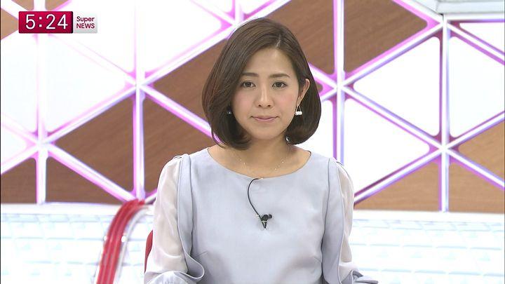 tsubakihara20141224_10.jpg