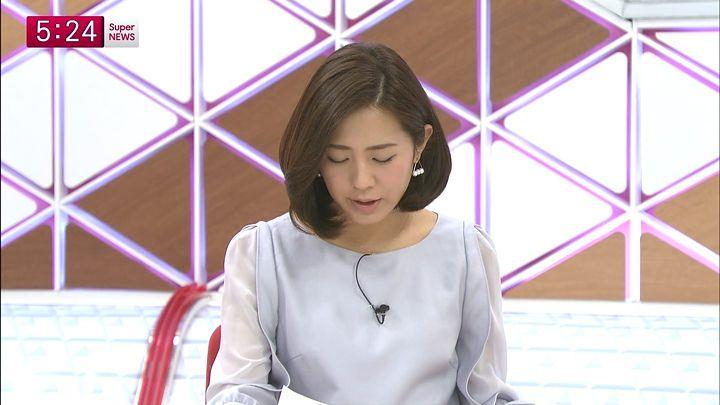 tsubakihara20141224_11.jpg