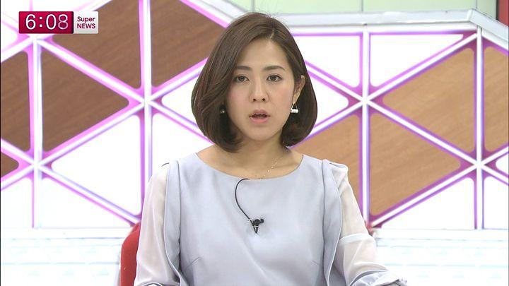 tsubakihara20141224_16.jpg