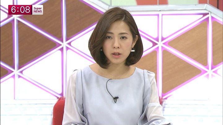 tsubakihara20141224_18.jpg