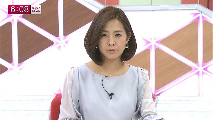 tsubakihara20141224_19.jpg