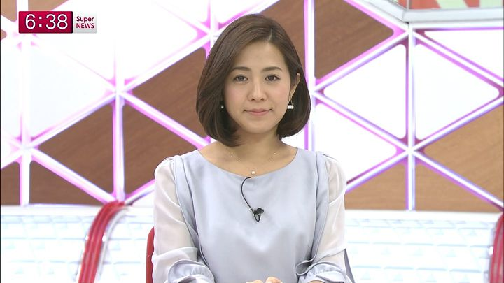 tsubakihara20141224_20.jpg