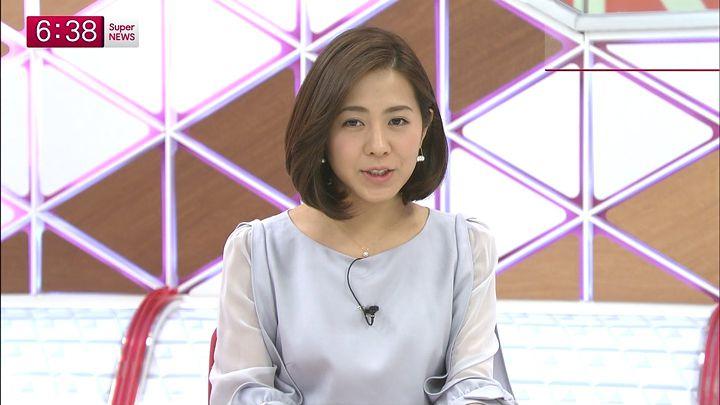 tsubakihara20141224_21.jpg