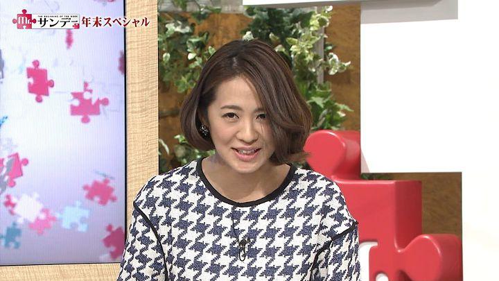 tsubakihara20141228_04.jpg