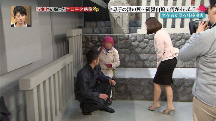 tsubakihara20141228_10.jpg