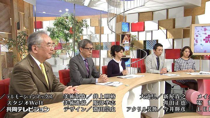 tsubakihara20141228_27.jpg