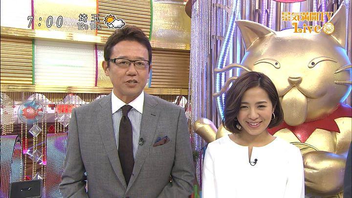 tsubakihara20141231_01.jpg