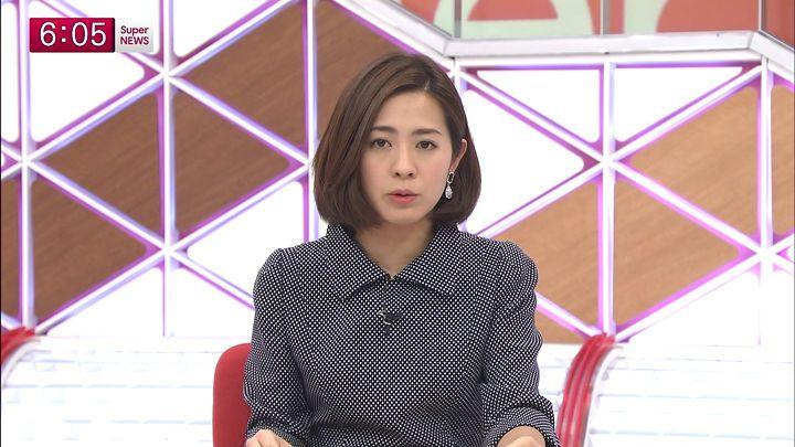 tsubakihara20150106_08.jpg