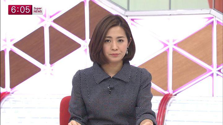 tsubakihara20150106_09.jpg