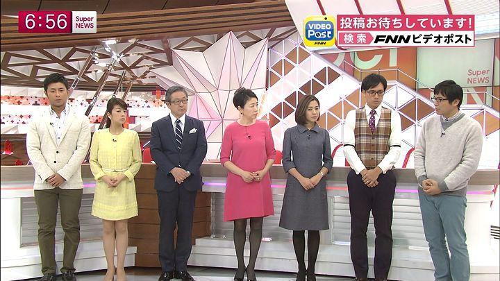 tsubakihara20150106_12.jpg