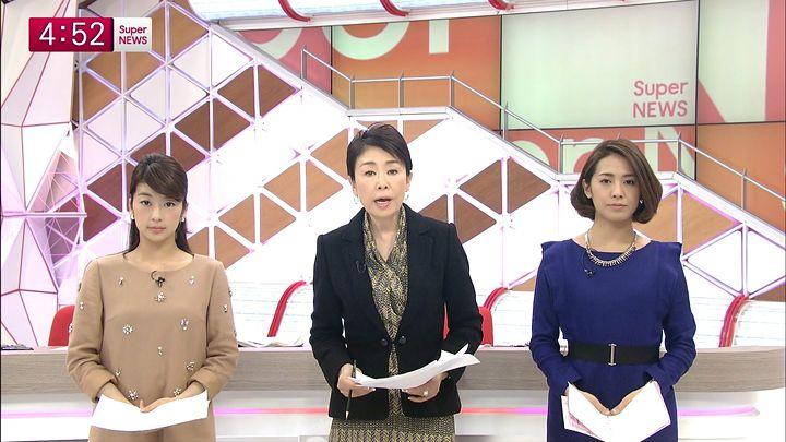 tsubakihara20150109_01.jpg