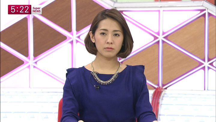 tsubakihara20150109_04.jpg