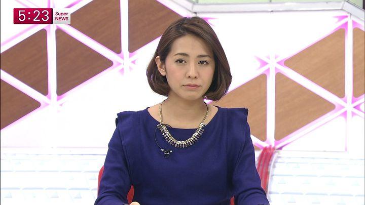 tsubakihara20150109_05.jpg