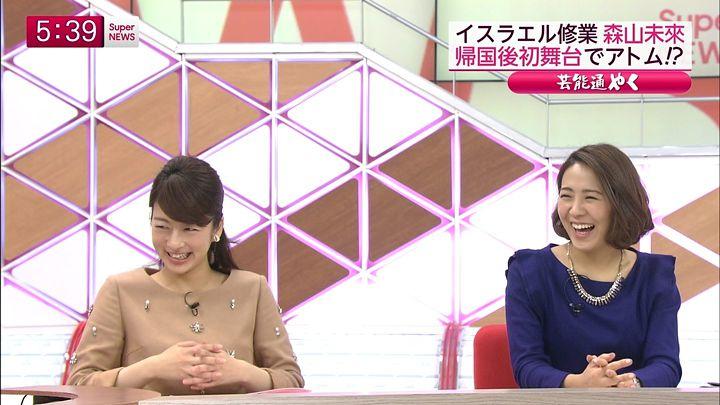 tsubakihara20150109_06.jpg