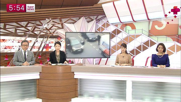 tsubakihara20150109_07.jpg