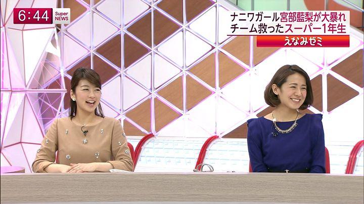 tsubakihara20150109_09.jpg