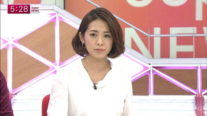 tsubakihara20150120_04.jpg