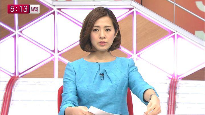 tsubakihara20150122_05.jpg