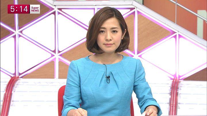 tsubakihara20150122_08.jpg