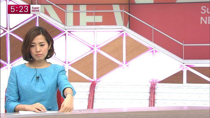 tsubakihara20150122_09.jpg