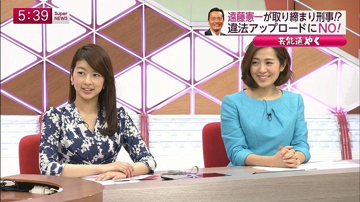 tsubakihara20150122_13.jpg