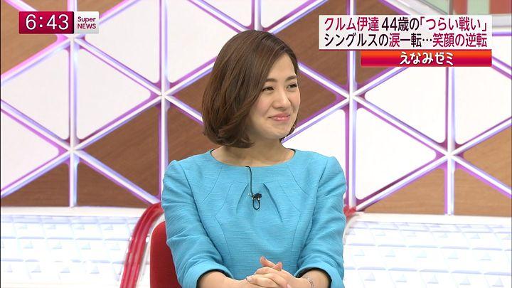 tsubakihara20150122_22.jpg