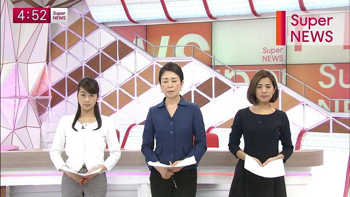 tsubakihara20150123_01.jpg