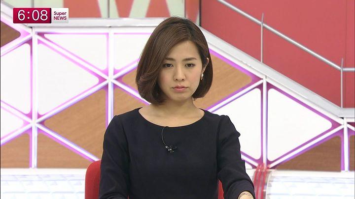 tsubakihara20150123_04.jpg
