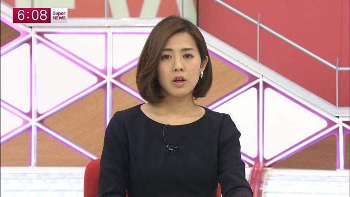tsubakihara20150123_05.jpg