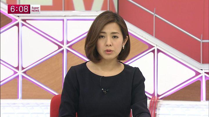 tsubakihara20150123_06.jpg