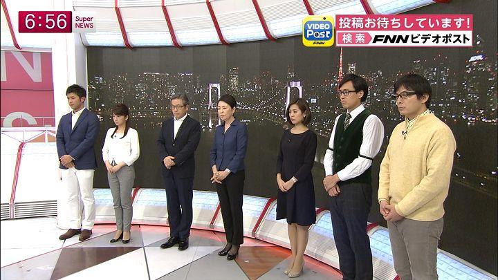 tsubakihara20150123_13.jpg
