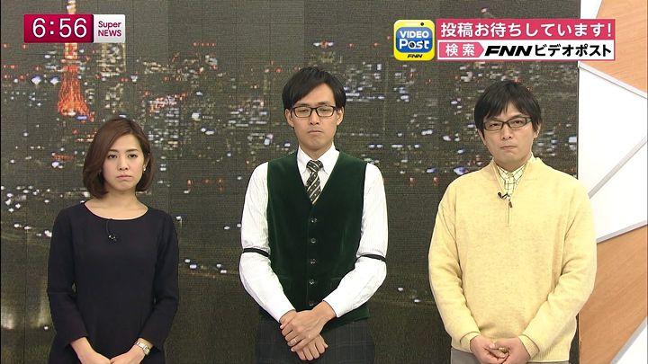 tsubakihara20150123_14.jpg