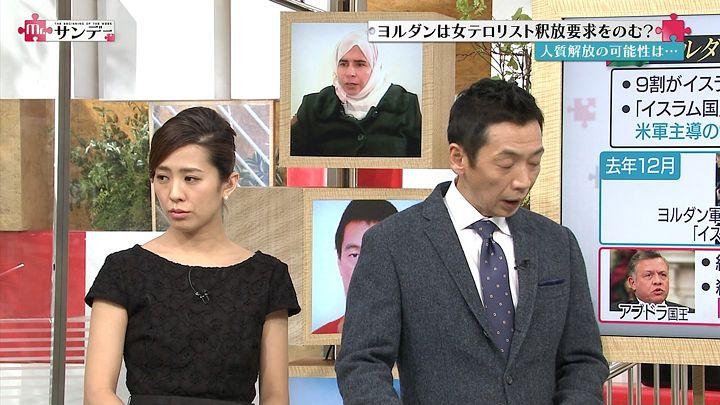 tsubakihara20150125_07.jpg