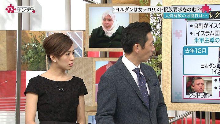 tsubakihara20150125_08.jpg