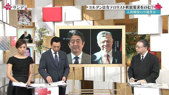 tsubakihara20150125_10.jpg