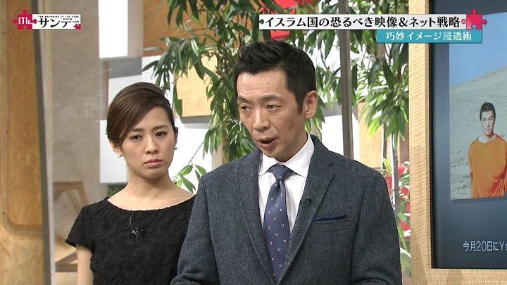 tsubakihara20150125_14.jpg