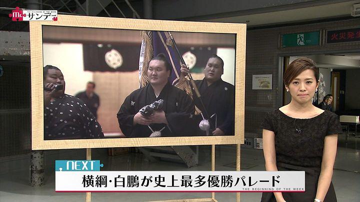 tsubakihara20150125_20.jpg