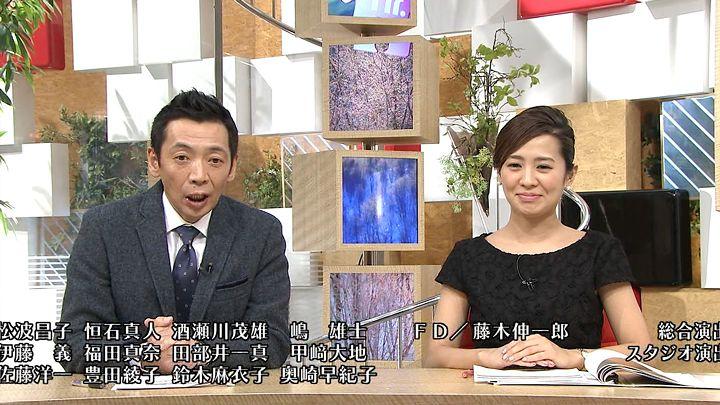 tsubakihara20150125_21.jpg