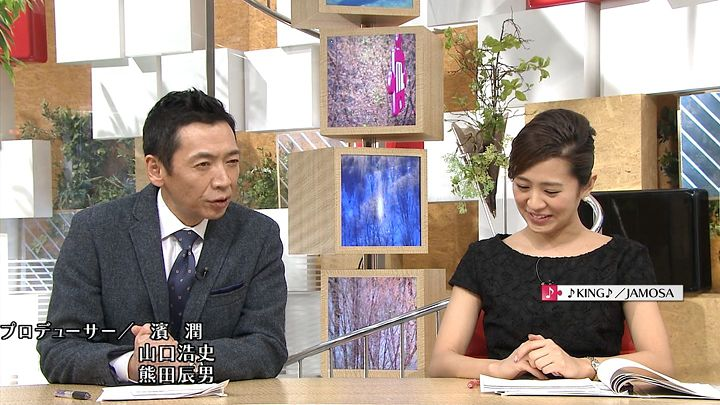 tsubakihara20150125_22.jpg