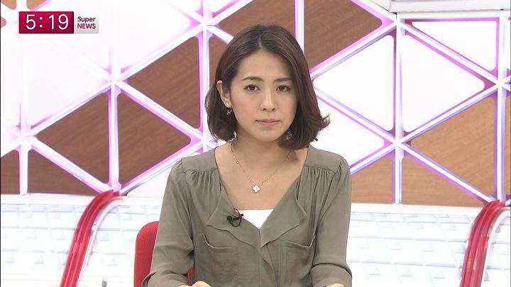 tsubakihara20150126_05.jpg